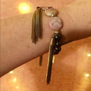 Lucky Star Jewels
